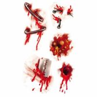 Horror matrica / AM500223